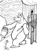 Mascha-and-bear-coloring-pages-38