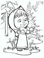 Mascha-and-bear-coloring-pages-41