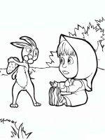 Mascha-and-bear-coloring-pages-42