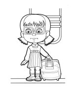 Mascha-and-bear-coloring-pages-43