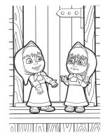 Mascha-and-bear-coloring-pages-45