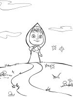 Mascha-and-bear-coloring-pages-46