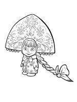Mascha-and-bear-coloring-pages-47
