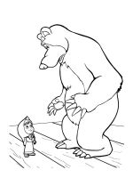 Mascha-and-bear-coloring-pages-48