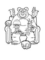 Mascha-and-bear-coloring-pages-50