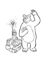 Mascha-and-bear-coloring-pages-51