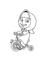 Mascha-and-bear-coloring-pages-53