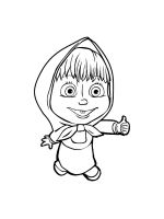 Mascha-and-bear-coloring-pages-55