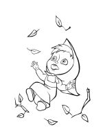 Mascha-and-bear-coloring-pages-57
