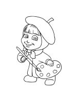 Mascha-and-bear-coloring-pages-58