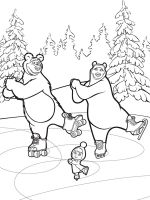 Mascha-and-bear-coloring-pages-62