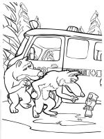 Mascha-and-bear-coloring-pages-9