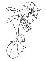 My-Little-Pony-Mermaid-coloring-pages-1