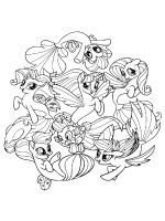 My-Little-Pony-Mermaid-coloring-pages-11