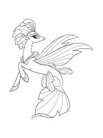My-Little-Pony-Mermaid-coloring-pages-12