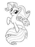 My-Little-Pony-Mermaid-coloring-pages-6