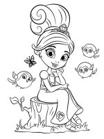 Nella-the-Princess-Knight-coloring-pages-1