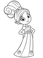 Nella-the-Princess-Knight-coloring-pages-10