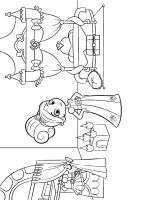Nella-the-Princess-Knight-coloring-pages-14