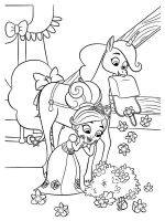 Nella-the-Princess-Knight-coloring-pages-16