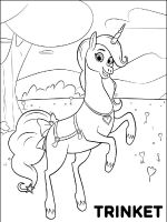 Nella-the-Princess-Knight-coloring-pages-4