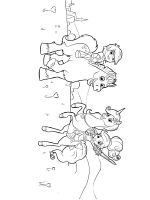 Nella-the-Princess-Knight-coloring-pages-8