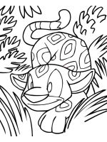 Neopets-coloring-pages-1