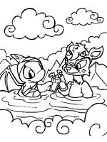 Neopets-coloring-pages-10