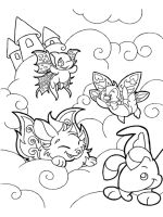 Neopets-coloring-pages-14