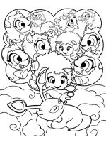 Neopets-coloring-pages-15