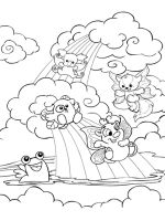 Neopets-coloring-pages-16