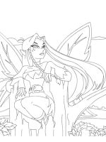 Neopets-coloring-pages-17