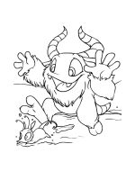 Neopets-coloring-pages-19