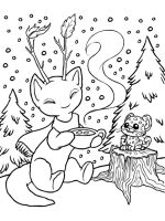 Neopets-coloring-pages-22