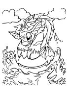 Neopets-coloring-pages-24