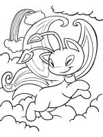 Neopets-coloring-pages-26