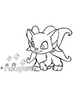 Neopets-coloring-pages-4