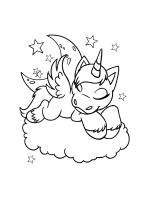 Neopets-coloring-pages-5