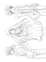 Noragami-coloring-pages-12