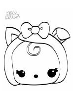 Num-Noms-coloring-pages-14