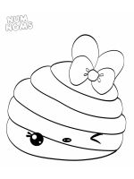 Num-Noms-coloring-pages-16