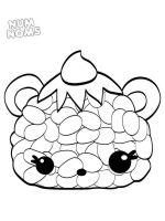 Num-Noms-coloring-pages-17