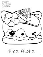 Num-Noms-coloring-pages-2