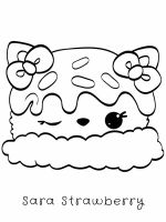 Num-Noms-coloring-pages-3