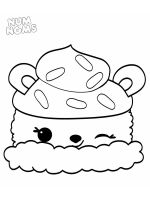 Num-Noms-coloring-pages-6
