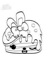Num-Noms-coloring-pages-9