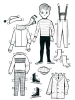 Paper-dolls-coloring-pages-1