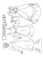 Paper-dolls-coloring-pages-10
