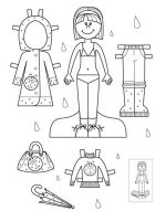Paper-dolls-coloring-pages-11