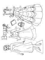 Paper-dolls-coloring-pages-12